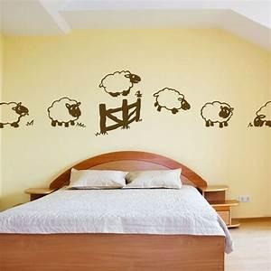 pochoir chambre bebe deco chambre bebe fille nuage bb o With couleur gris clair peinture 19 pochoir nuage pour deco murale