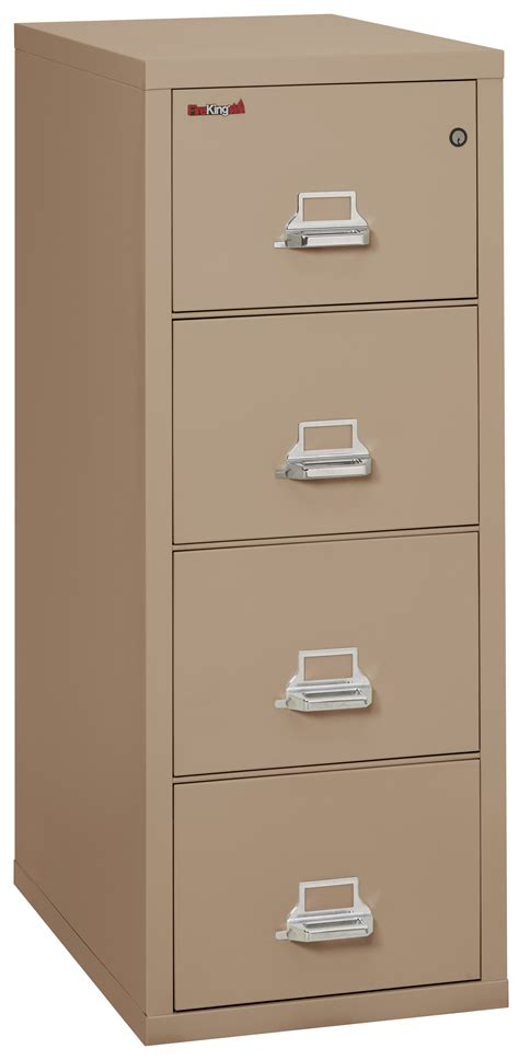 king file cabinets lost king file cabinet manicinthecity