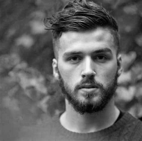 short fade haircuts  men differentiate  style