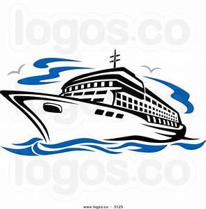 Shipping Logos Clip Art (6+)