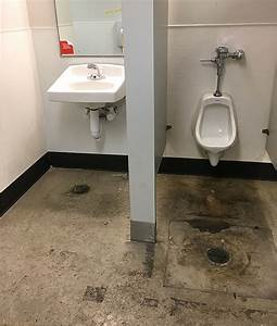bad sewer smell in bathroom 28 images 1000 ideas about With bad sewer smell in bathroom