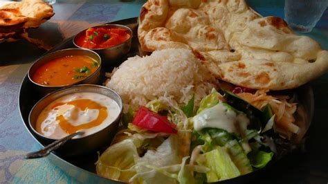 dubai cuisine food in dubai rainbow hotel dubai