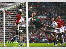 BBC SPORT Football Ronaldo's career in photos