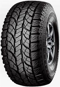 Pneu Ford Ranger : pneu yokohama g012 geolandar a t s 245 70 r16 111h medida nova s 10 ford ranger pneu do meu ~ Farleysfitness.com Idées de Décoration