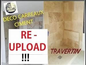 Eric Le Carreleur : eric le carreleur re upload id e sdb d co carrelage ~ Premium-room.com Idées de Décoration