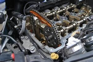 Changement Injecteur Peugeot 207 : probleme chaine de distribution peugeot 207 cc ~ Gottalentnigeria.com Avis de Voitures