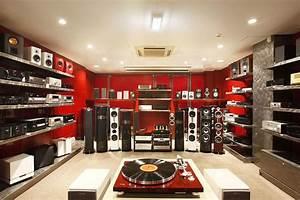 Magasin Audio Paris : auditorium hi fi magasin image home cin ma hi fi et audio cobra paris parmentier magasin ~ Medecine-chirurgie-esthetiques.com Avis de Voitures