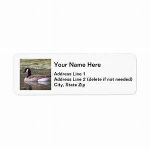 canada goose toronto address canada goose parka sale shop With address labels canada