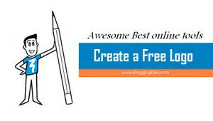 design your own logo free create your own logo blogs pictures and more on