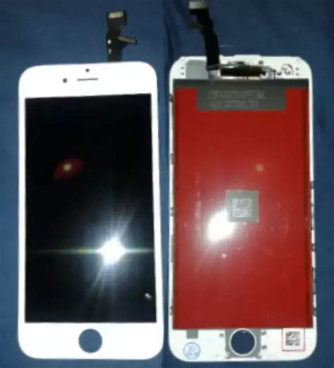 how much to replace iphone 5 screen iphone 6 screen replacement diy repair kit diy do it