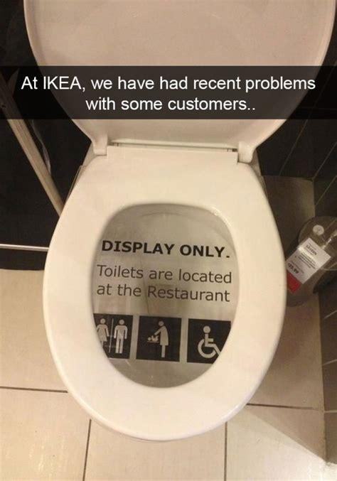 people    love   hate ikea