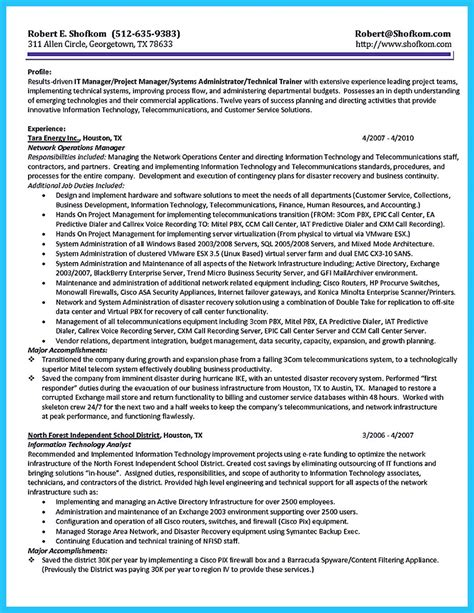 create charming call center supervisor resume  perfect structure