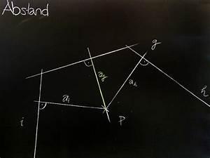 Abstand Punkt Gerade Berechnen : mathematik geometrie tafelbilder grundkonstruktionen 8500 bungen arbeitsbl tter r tsel ~ Themetempest.com Abrechnung