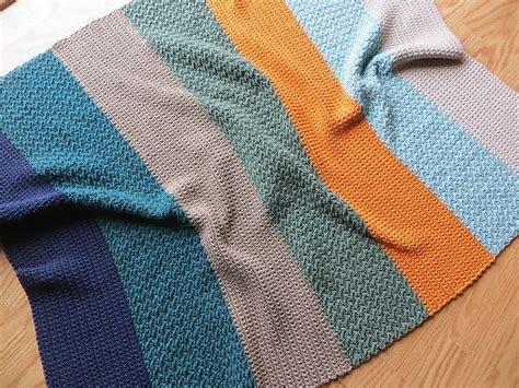 mes favoris tricot crochet mod 232 le gratuit un plaid pour
