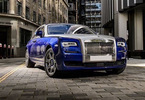 Rolls Royce Photo by Location Rolls Royce Ghost Louer La Rolls Royce Ghost