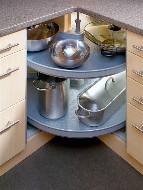inside modular kitchen cabinets 8 modular kitchen design tips for timers homelane