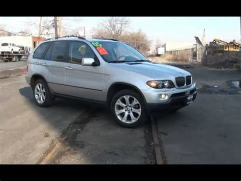 bmw  read owner  expert reviews prices specs