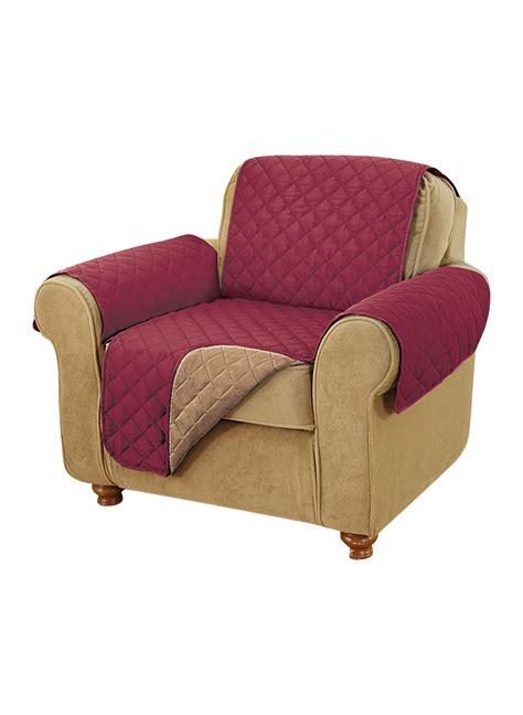 As Seen On Tv Chair Cover With Pockets Best Home Chair