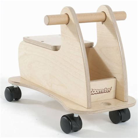 wooden toys  toddlers ideas  pinterest wooden childrens toys busy board