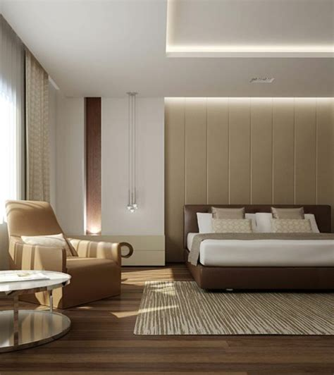 Bedroom Ceiling Lighting Ideas by The Indirect Lighting In The Context Of The Trends