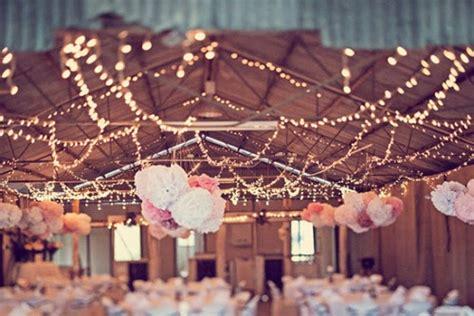 klaudias blog  selection  beautiful bridal bouquets