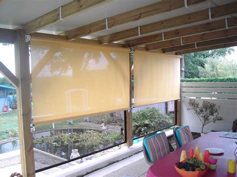 a駻ation cuisine gaz bache de terrasse transparente terrasse couverte bache nos conseils bache pour terrasse 400 gr 2 1 x 7 m bache bache veranda bache veranda sur