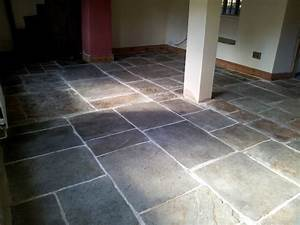 flagstone floor clean seal oxfordshire With parquet flooring maintenance