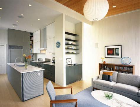 condo kitchen remodel ideas small condo kitchen remodel home design ideas