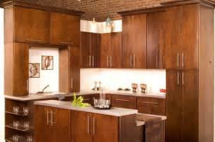 kitchen cabinet hardware ideas pulls or knobs 2017 kitchen design ideas