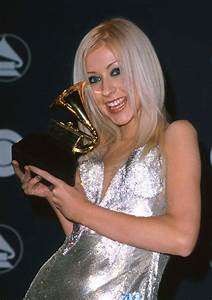 'Best New Artist': 25 years of Grammy winners - Houston ...