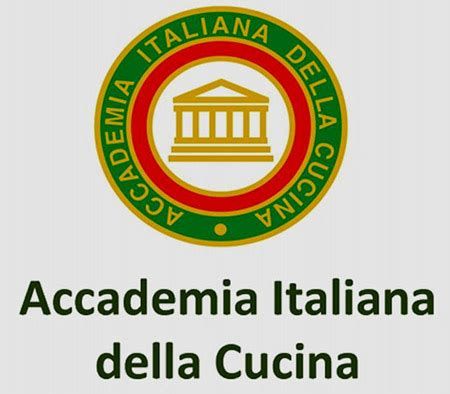 accademia italiana di cucina l accademia italiana di cucina visita il caseificio