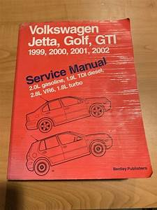 Isbn  0837603889  Up For Sale Is A 1999 Golf