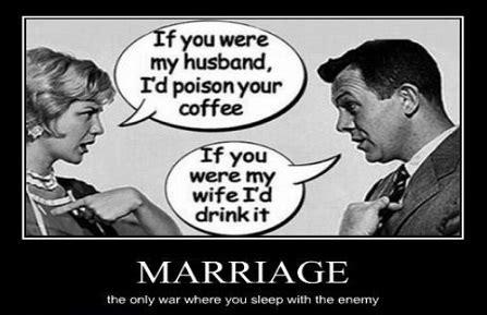 Happy Anniversary Meme Happy Wedding Anniversary Memes Www Pixshark