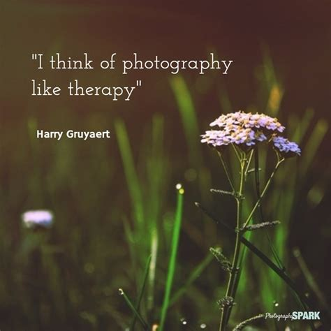 famous inspirational photography quotes