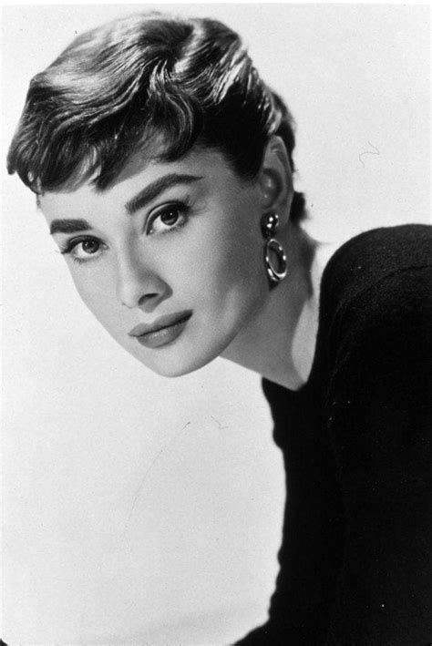 50s Black Hairstyles by 50s Hairstyles 18 Iconic And Easy Retro Hairstyles All