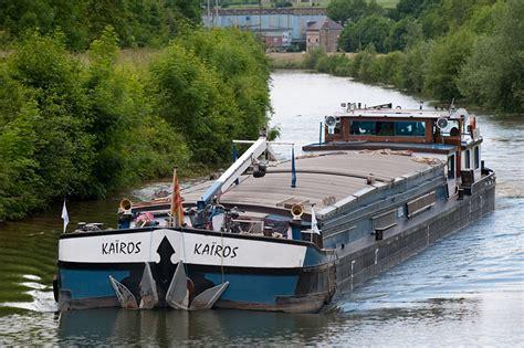 toulouse chambre d hote péniche kairos bateau hote itinérant sur les fleuves d