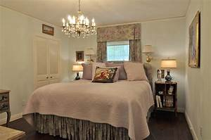 decorating comfortable small master bedroom ideas the With master bedroom designs inspiration for small spaces