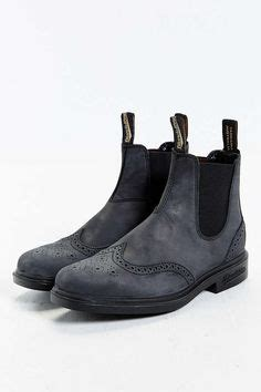 Stone Boat Outfitters by Blundstone Boot Review And Contest Mommyfootprint