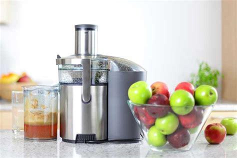 apple juice juicer