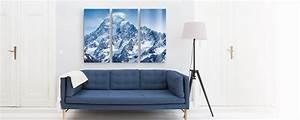 Bild Mit Bilderrahmen Bestellen : bilder poster leinw nde und vieles mehr bei myposter bestellen ~ Indierocktalk.com Haus und Dekorationen