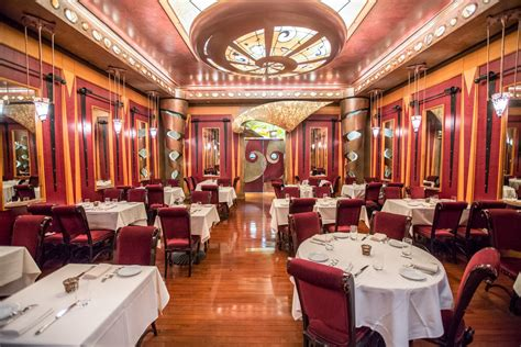 Vivere  Contemporary Italian Dining In Chicago  Fine. Colorado Springs Chiropractor. Average Cost Of Supplemental Health Insurance. Rfd Tv On Dish Network Ios Animation Tutorial. Illinois Moving Company Sacrum Pain Exercises. New Jersey Commercial Insurance. Can Video Games Make You Smarter. Pediatric Vascular Surgeon Intrest Free Loan. Houston Water Heater Installation