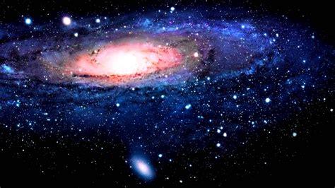 Trigonometria Na Astronomia