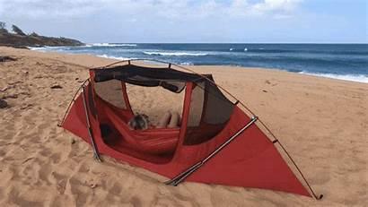 Tent Hammock Outdoors Perfect Homecrux Portable Zones