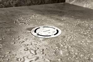 Ess Easy Drain : ess easy drain aqua shower drains ~ Orissabook.com Haus und Dekorationen