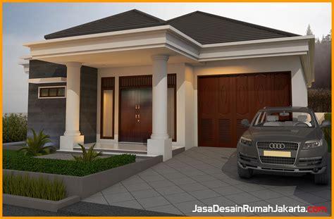 rumah minimalis model terbaru 1 lantai 60 desain rumah minimalis modern 1 lantai desain rumah