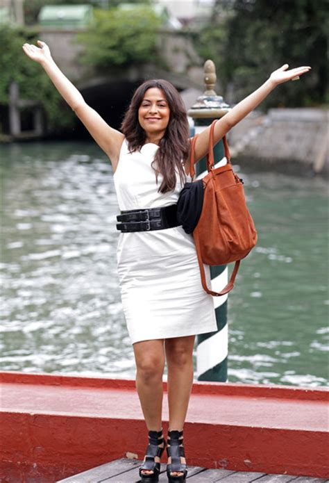 ruba blal bikini yasmine al masri photos photos celebrity sightings day