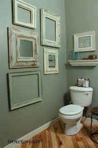 Small Bathroom Makeover Photo Gallery by Bathroom Makeovers Small Bathrooms Photo Gallery