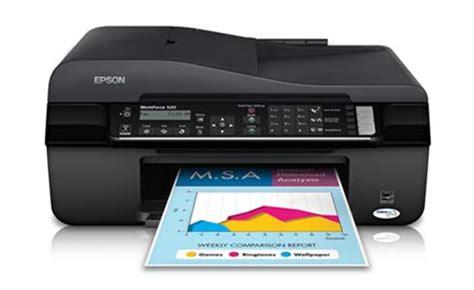 printer  bagus  cetak foto dahlan epsoner