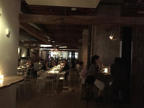 ABC Kitchen, Nueva York   Flatiron District   Fotos