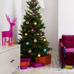 christmas decoration 11 interesting theme colors interior decorating home design sweet home